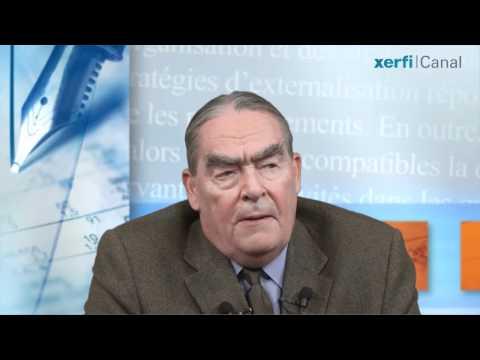 Vidéo de François Thual