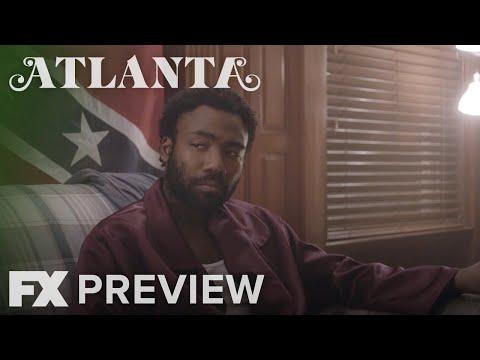 Atlanta 2.09 Preview