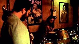 """Outside The Rain - """"Straight Back"""" (Fleetwood Mac cover)"""