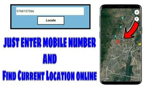 Descargar MP3 de How To Track Mobile Number In United States