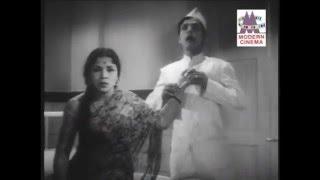 Nenjil ore alayam  | நாகேஷ் காமெடி | Nagesh All comedy