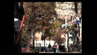 LAST SONG BOUT U-DJ HALDO FUNKY CLUB RMX-Georgia Cee feat.Dante' Blak Frost-