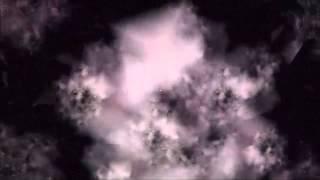 Антонио Вивальди(8 часов) - Antonio Vivaldi Four Seasons