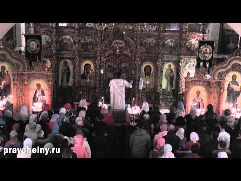 Обоянь смоленская церковь