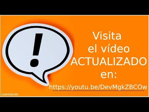 Video porno sexo transexual