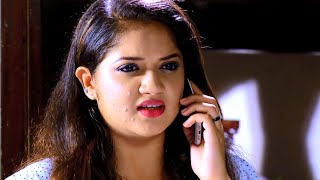 Sundari  Episode 219  4 April 2016  Mazhavil Manorama
