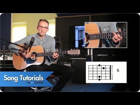 Awesome Is He - Youtube Tutorial Video