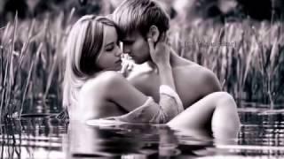 Daft punk -  Make love - Aatlas (Lovejet & Bonnie Rabson Remix)