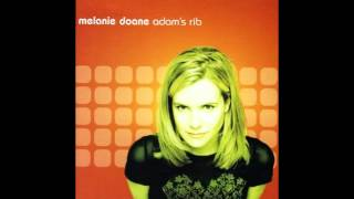 Melanie Doane - Absolutely Happy
