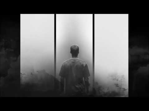 Justin Bieber -  Stay With Me Forever (Lyrics) Mp3