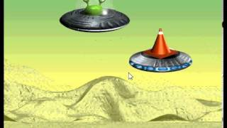 Ufo game play kizi 2 | kizi games | kizi-2.net