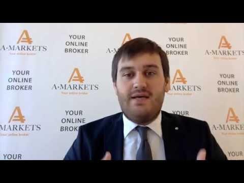 Брокеры по рефинансированию кредита