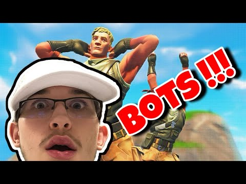 BATTLE PASS GIVEAWAY SKIN GIVEAWAY OR CODE GIVEAWAY AT 6K FORTNITE CHAPTER 2 SEASON 11 LIVE