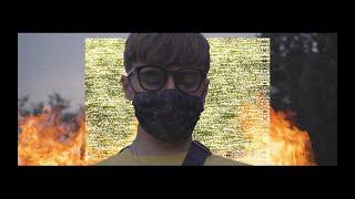 Descargar MP3 de By Sick Luke