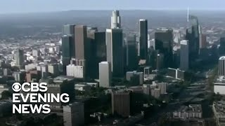 Video Thumbnail cbsnews