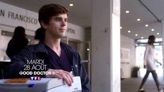 Promo VF #2 - Saison 1 (TF1)