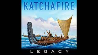 Katchafire   100 (New Song 2018)