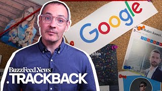 Don't Fall For Manipulated Google Search Results