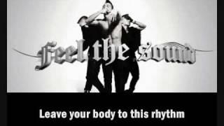 Taeyang - Break Down