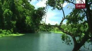 preview picture of video 'Vanuatu Espiritu Santo Real estate  - Caillard & Kaddour'