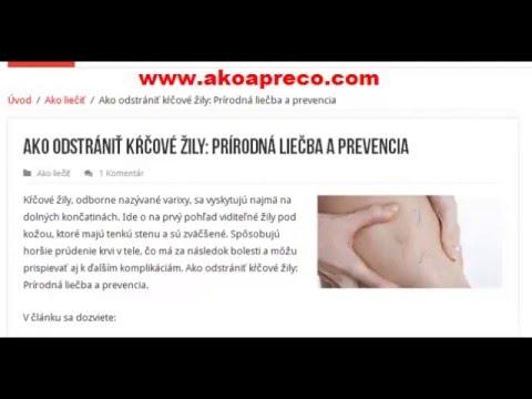 Masáž prostaty ceny VIDEO