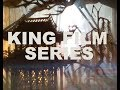 Youtube THE KING FILM SERIES EPISODE OCTOBER 19, 2017