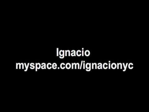 Ignacio That's Mine