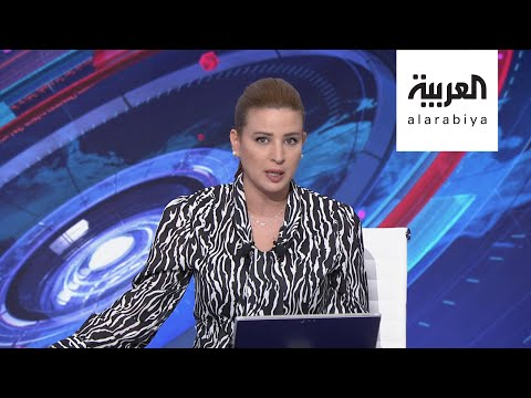 العرب اليوم - الغنوشي يتخطى رئيس تونس ويرغب في زيارة تركيا