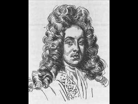 Henry Purcell - Wynton Marsalis