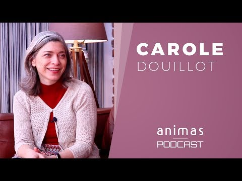 Carole Douillot – Teaching to Transformational Coach & Multipotentiality
