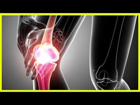 Schmerzen im Brustbein und Hals