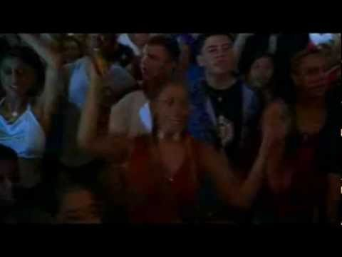 Eminem ft. D12 - Kill You, Dead Wrong & Under the Influence(Live From Up In Smoke Tour)(HD)