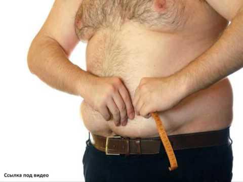 Как я похудеть за 3 месяца на 20 кг в домашних условиях