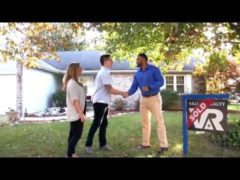 First Financial Bank Mortgage Lending Mike Sturdyvin - Champaign, IL 61820 - (217)351-6620 | ShowMeLocal.com