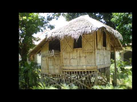Kan mga larawan ng taong nabubuhay sa kalinga