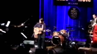 Tanita Tikaram (Live) - Valentine Heart