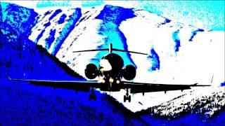On Point  - Trademark da Skydiver, Young Roddy, Curren$y
