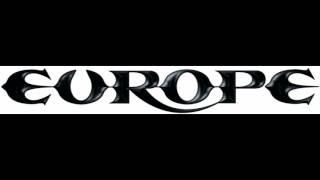 "Europe ""Doghouse"" (Remastered Audio)"