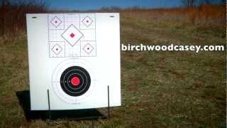 Birchwood Case...