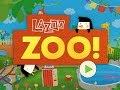 Lazoo ZOO! App Trailer