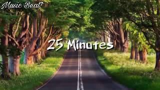 Michael Learns To Rock - 25 Minutes (Lyrics).