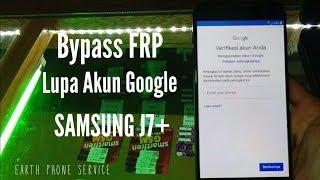 bypass frp samsung j7 plus - Thủ thuật máy tính - Chia sẽ