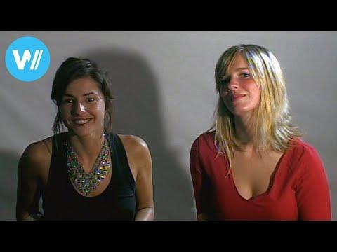 Mobilni porno hib