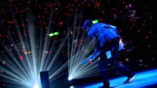 林憶蓮-下雨天(featuring jun kung 恭碩良)HD Verion.mp4