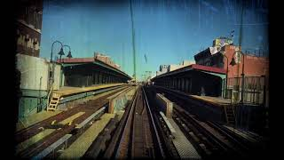 Video Runabout - Back in Town