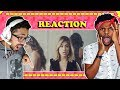 Fifth Harmony - Don't Say You Love Me REACTION