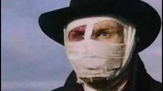 Darkman Trailer Image