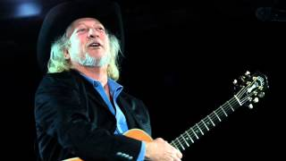 "John Anderson ""I'm Just Here To Love You"""
