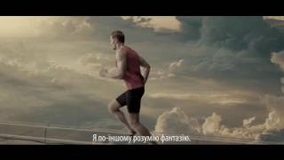 Brain Tank - Video - 2