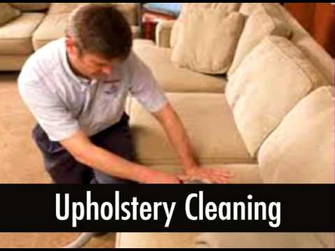video:Carpet Cleaning Walnut Creek | 925-350-5223 | Carpet Stain Removal